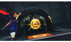 Strider images screenshots 8
