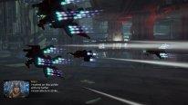 strike vector ex 2