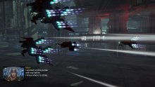 strike-vector-ex-2