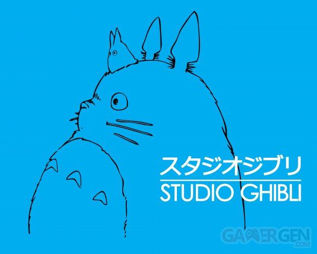 Studio ghibli 04.08.2014