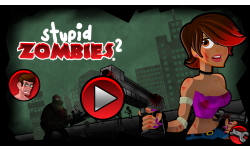 stupid zombies 2 windows 8 (2)