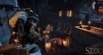 Styx Master of Shadows 19 07 2014 screenshot 6