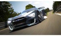 SUBARU VIZIV GT Vision Gran Turismo 13 1416219511