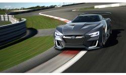 SUBARU VIZIV GT Vision Gran Turismo 16 1416219513