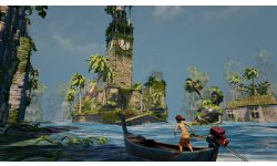 Submerged 24 07 2015 screenshot 1