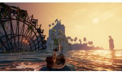 Submerged 24 07 2015 screenshot 5