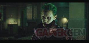 Suicide Squad spot TV bande annonce video