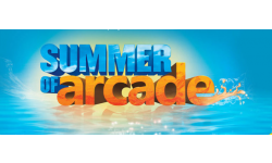 summer of arcade aout 2013