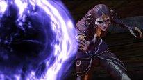 Summoner Nosgoth