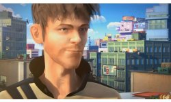 Sunset Overdrive 001