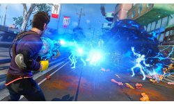 Sunset Overdrive 30.09.2014  (2)