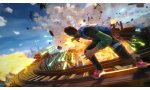 sunset overdrive insomniac games suite licence microsoft