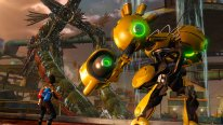 Sunset Overdrive Mystery of Mooil Rig 23 12 2014 screenshot 2