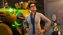 Sunset Overdrive Mystery of Mooil Rig 23 12 2014 screenshot 3
