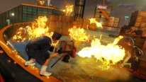 Sunset Overdrive Mystery of Mooil Rig 23 12 2014 screenshot 4