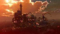 Sunset Overdrive Mystery of Mooil Rig 23 12 2014 screenshot 5