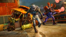 Sunset-Overdrive-Mystery-of-Mooil-Rig_23-12-2014_screenshot-6