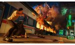 sunset overdrive nouvelles images impressionnantes