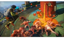 sunset overdrive screenshot 08052014 001