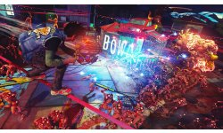 sunset overdrive screenshot 08052014 002