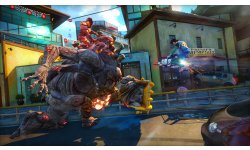sunset overdrive screenshot 08052014 004