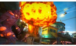 sunset overdrive screenshot 08052014 006