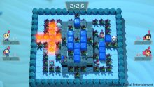 Super-Bomberman-R_21-04-2017_screenshot (2)