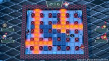 Super-Bomberman-R_21-04-2017_screenshot (3)
