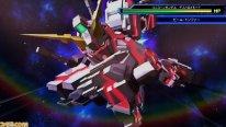 Super Hero Generation 09 07 2014 screenshot 3