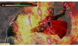 Super Hero Generation 09 07 2014 screenshot 4