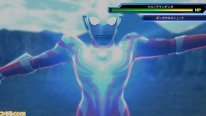 Super Hero Generation 09 07 2014 screenshot 5