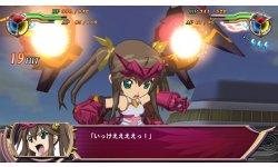 Super Heroine Chronicle 02 08 2013 screenshot 12