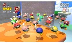Super Mario 3D World 15 10 2013 screenshot (10)