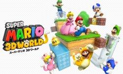 Super Mario 3D World 21.11.2013 (2)