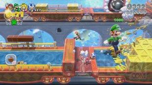 Super Mario 3D World 22.11.2013 (28)