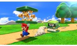 Super Mario 3D World screenshot 09112013 008