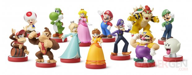 Super Mario amiibo 16 06 2016 art (0)