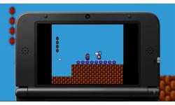 Super Mario Bros 2 eshop 08.08.2013.