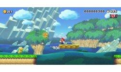 Super Mario Maker 1 4 0 head