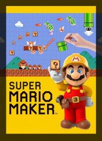 Super Mario Maker 16 06 2015 jaquette