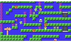 Super Mario Maker 16 06 2015 screenshot 4