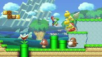 Super Mario Maker 16 06 2015 screenshot 7
