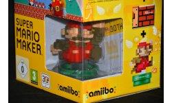 Super Mario maker colector amiibo 30 an 006
