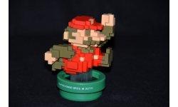Super Mario maker colector amiibo 30 an 026