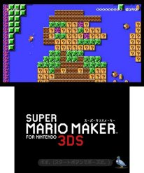 Super Mario Maker for 3DS images (3)