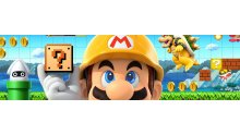 Super Mario Maker for 3DS1 images
