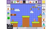 Super Mario Maker for Nintendo 3DS images (24)