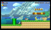 Super Mario Maker for Nintendo 3DS images (8)