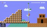 super mario maker notes presse anglophone verdicts impressions