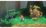 Super Mario Odyssey: un jeu Switch développé pour les hardcore gamers selon Miyamoto